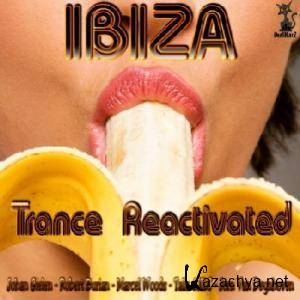 VA - Ibiza: Trance Reactivated (2010)