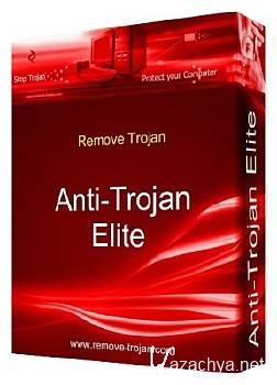 Anti-Trojan_Elite_5.0.8_Portable